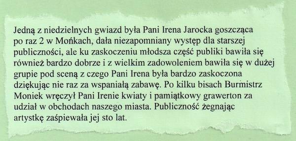 http://irenajarocka.pl/webdocs/image/2019/KG/wycinki-recenzje-pokoncertowe-28.jpeg