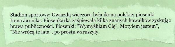 http://irenajarocka.pl/webdocs/image/2019/KG/wycinki-recenzje-pokoncertowe-29.jpeg