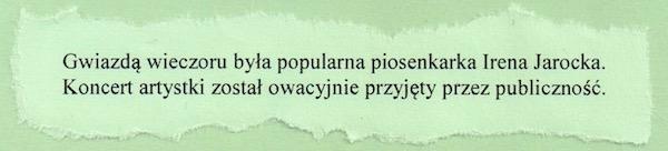 http://irenajarocka.pl/webdocs/image/2019/KG/wycinki-recenzje-pokoncertowe-3.jpeg