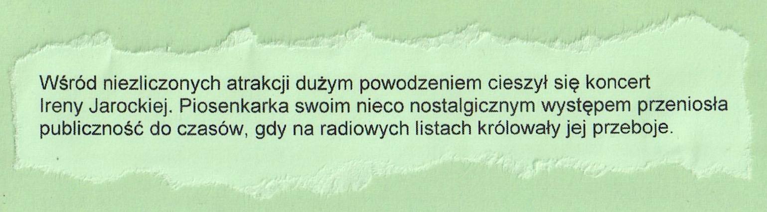 http://irenajarocka.pl/webdocs/image/2019/KG/wycinki-recenzje-pokoncertowe-32.jpeg