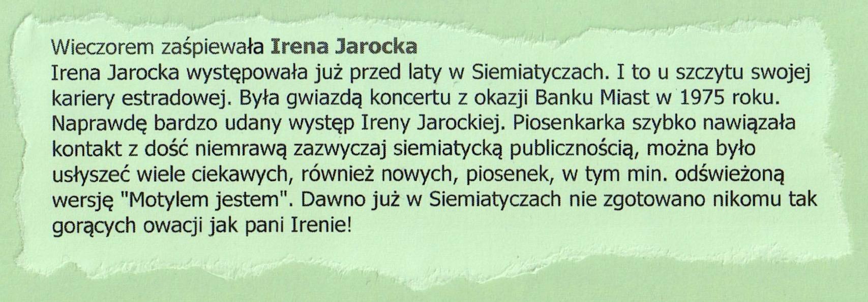 http://irenajarocka.pl/webdocs/image/2019/KG/wycinki-recenzje-pokoncertowe-33.jpeg