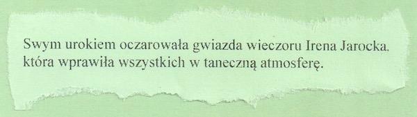 http://irenajarocka.pl/webdocs/image/2019/wycinki-recenzje-pokoncertowe-34.jpeg