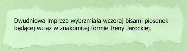http://irenajarocka.pl/webdocs/image/2019/KG/wycinki-recenzje-pokoncertowe-35.jpeg