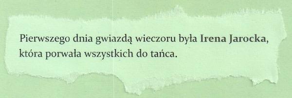http://irenajarocka.pl/webdocs/image/2019/KG/wycinki-recenzje-pokoncertowe-36.jpeg