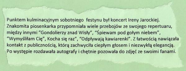 http://irenajarocka.pl/webdocs/image/2019/KG/wycinki-recenzje-pokoncertowe-37.jpeg