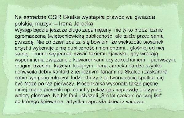 http://irenajarocka.pl/webdocs/image/2019/KG/wycinki-recenzje-pokoncertowe-38.jpeg