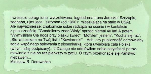 http://irenajarocka.pl/webdocs/image/2019/KG/wycinki-recenzje-pokoncertowe-39.jpeg