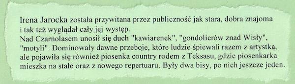 http://irenajarocka.pl/webdocs/image/2019/KG/wycinki-recenzje-pokoncertowe-4.jpeg