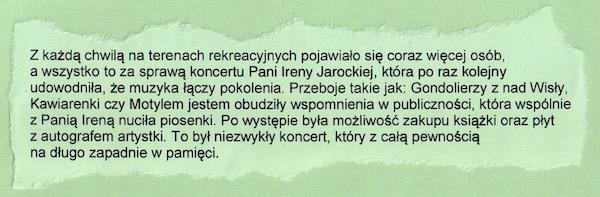 http://irenajarocka.pl/webdocs/image/2019/KG/wycinki-recenzje-pokoncertowe-41.jpeg