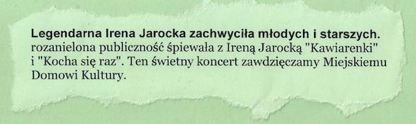 http://irenajarocka.pl/webdocs/image/2019/KG/wycinki-recenzje-pokoncertowe-42.jpeg
