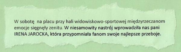http://irenajarocka.pl/webdocs/image/2019/KG/wycinki-recenzje-pokoncertowe-43.jpeg