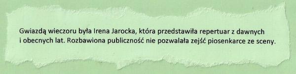 http://irenajarocka.pl/webdocs/image/2019/KG/wycinki-recenzje-pokoncertowe-45.jpeg