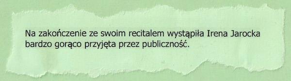 http://irenajarocka.pl/webdocs/image/2019/KG/wycinki-recenzje-pokoncertowe-46.jpeg