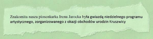 http://irenajarocka.pl/webdocs/image/2019/KG/wycinki-recenzje-pokoncertowe-48.jpeg