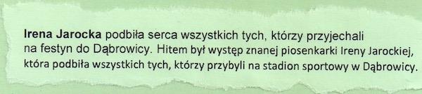 http://irenajarocka.pl/webdocs/image/2019/KG/wycinki-recenzje-pokoncertowe-5.jpeg