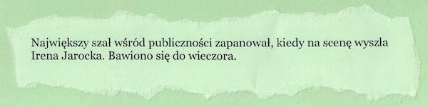 http://irenajarocka.pl/webdocs/image/2019/KG/wycinki-recenzje-pokoncertowe-50.jpeg
