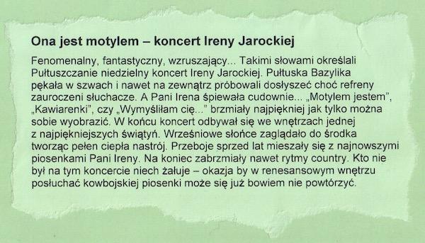 http://irenajarocka.pl/webdocs/image/2019/KG/wycinki-recenzje-pokoncertowe-51.jpeg