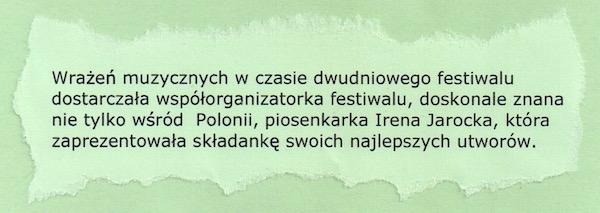 http://irenajarocka.pl/webdocs/image/2019/KG/wycinki-recenzje-pokoncertowe-53.jpeg
