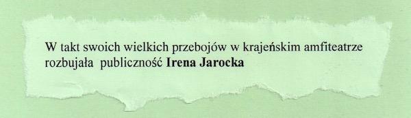 http://irenajarocka.pl/webdocs/image/2019/KG/wycinki-recenzje-pokoncertowe-54.jpeg