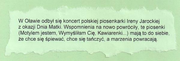 http://irenajarocka.pl/webdocs/image/2019/KG/wycinki-recenzje-pokoncertowe-55.jpeg