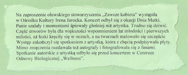 http://irenajarocka.pl/webdocs/image/2019/KG/wycinki-recenzje-pokoncertowe-56.jpeg