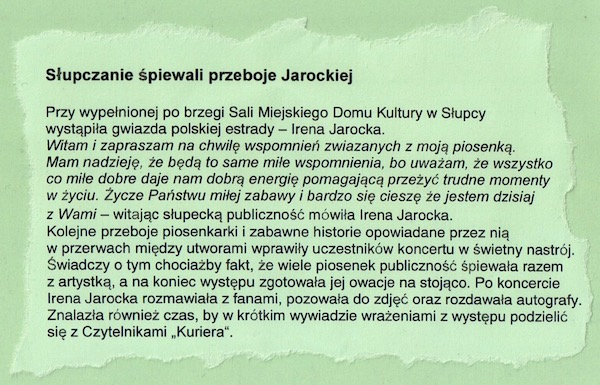 http://irenajarocka.pl/webdocs/image/2019/KG/wycinki-recenzje-pokoncertowe-58.jpeg