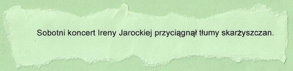 http://irenajarocka.pl/webdocs/image/2019/KG/wycinki-recenzje-pokoncertowe-59.jpeg