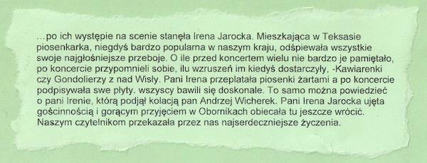 http://irenajarocka.pl/webdocs/image/2019/KG/wycinki-recenzje-pokoncertowe-60.jpeg