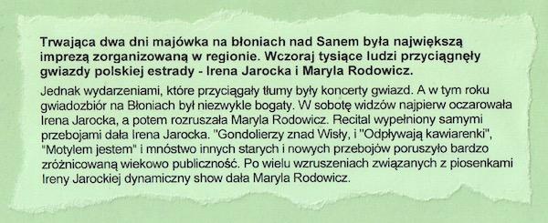 http://irenajarocka.pl/webdocs/image/2019/KG/wycinki-recenzje-pokoncertowe-61.jpeg