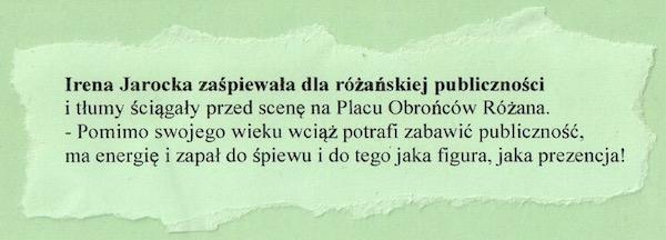 http://irenajarocka.pl/webdocs/image/2019/KG/wycinki-recenzje-pokoncertowe-62.jpeg