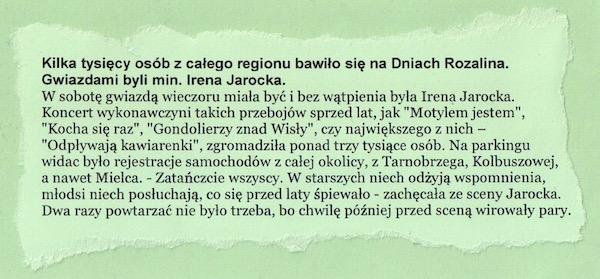 http://irenajarocka.pl/webdocs/image/2019/KG/wycinki-recenzje-pokoncertowe-63.jpeg