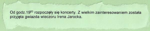 http://irenajarocka.pl/webdocs/image/2019/KG/wycinki-recenzje-pokoncertowe-7.jpeg