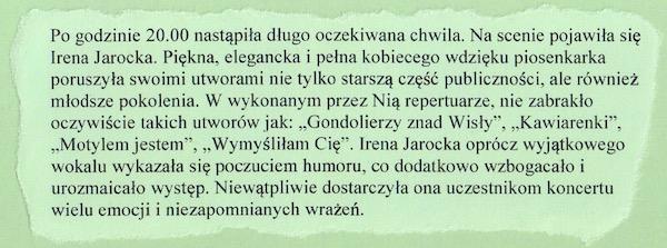 http://irenajarocka.pl/webdocs/image/2019/KG/wycinki-recenzje-pokoncertowe-8.jpeg