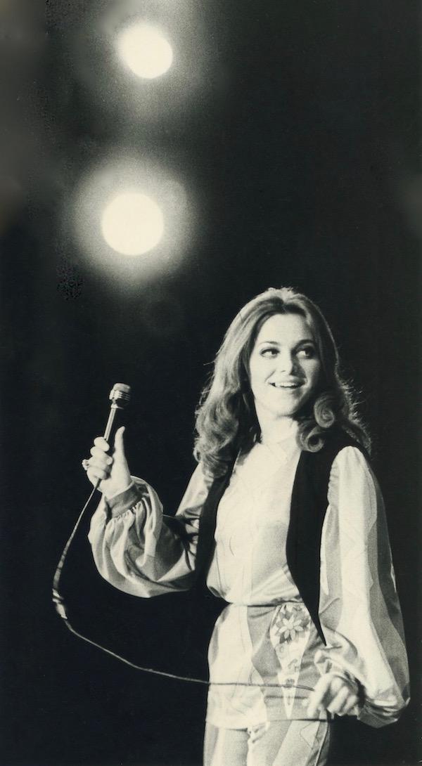 http://irenajarocka.pl/webdocs/image/2019/KG/wycinki-rosyjska-gazeta-1969-zdjecie-koncertowe-1.jpeg
