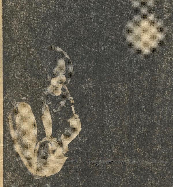 http://irenajarocka.pl/webdocs/image/2019/KG/wycinki-rosyjska-gazeta-1969-zdjecie-koncertowe-2.jpeg