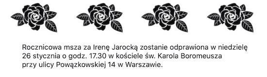 http://irenajarocka.pl/webdocs/image/2019/KG/zapowiedz-mszy-w-kosciele-26-01-2020-1.jpeg