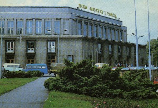 http://irenajarocka.pl/webdocs/image/2021/KG/Dom-Muzyki-i-Tanca-Zabrze-budynek.jpg