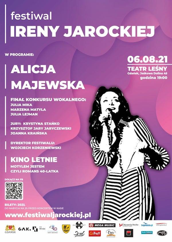 http://irenajarocka.pl/webdocs/image/2021/KG/Festiwal-Ireny-Jarockiej-Gdansk-oficjalny-plakat-2.jpg