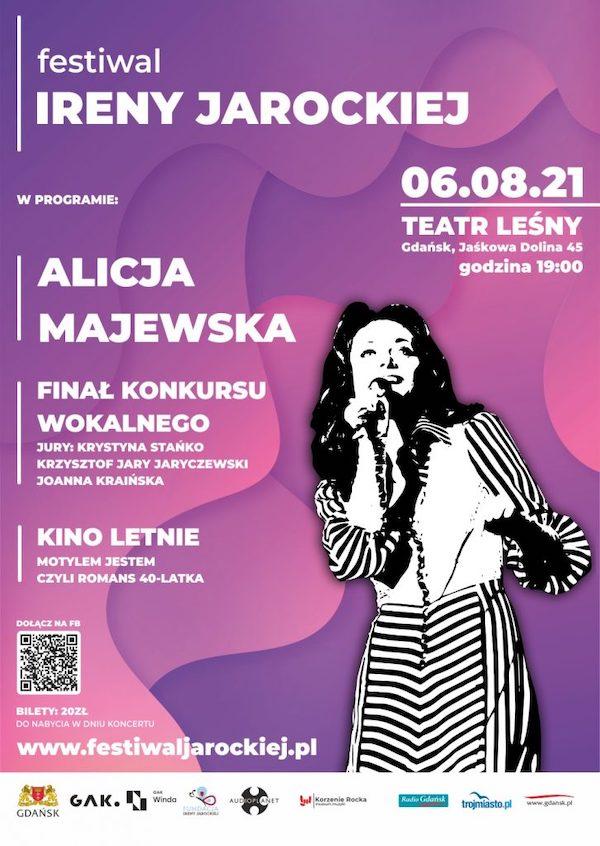 http://irenajarocka.pl/webdocs/image/2021/KG/Festiwal-Ireny-Jarockiej-Gdansk-oficjalny-plakat.jpg