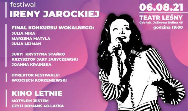 http://irenajarocka.pl/webdocs/image/2021/KG/Festiwal-Ireny-Jarockiej-Gdansk-plakat-7.jpg