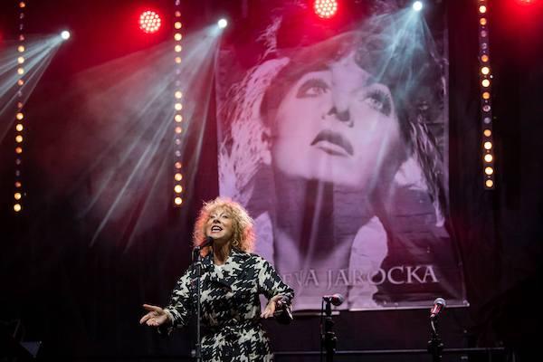 http://irenajarocka.pl/webdocs/image/2021/KG/Festiwal-Ireny-Jarockiej-Gdansk-zdjecia-7.jpg