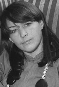 http://irenajarocka.pl/webdocs/image/2021/KG/Grazyna-Hase.jpg