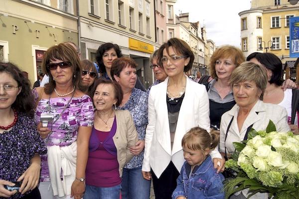 http://irenajarocka.pl/webdocs/image/2021/KG/Gwiazda-Ireny-w-Opolu-10.jpg