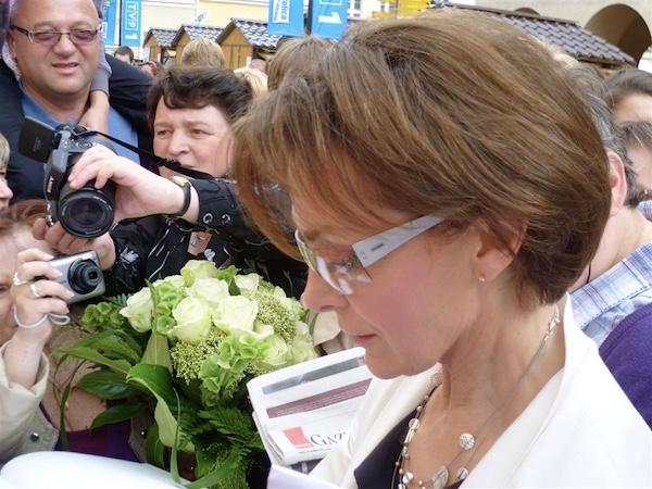 http://irenajarocka.pl/webdocs/image/2021/KG/Gwiazda-Ireny-w-Opolu-12.jpg