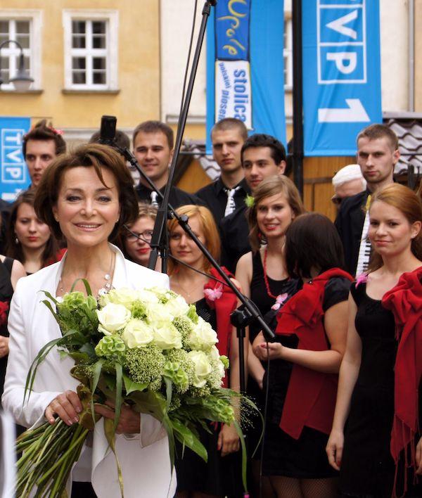 http://irenajarocka.pl/webdocs/image/2021/KG/Gwiazda-Ireny-w-Opolu-2.jpg
