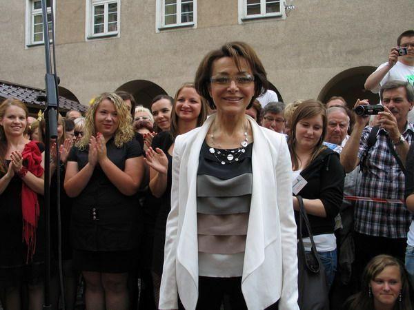 http://irenajarocka.pl/webdocs/image/2021/KG/Gwiazda-Ireny-w-Opolu-9.jpg