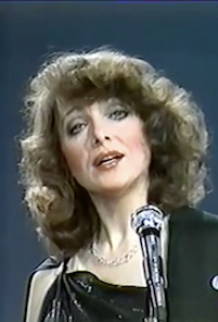 http://irenajarocka.pl/webdocs/image/2021/KG/Irena-TV-clip-foto-1982.jpeg
