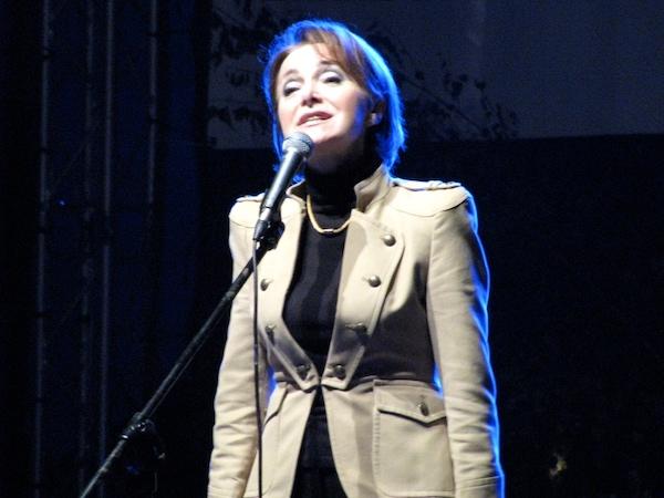 http://irenajarocka.pl/webdocs/image/2021/KG/Irena-koncert-w-Brusach.jpg