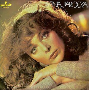 http://irenajarocka.pl/webdocs/image/2021/KG/LP-Irena-Jarocka-I-okladka-przod.jpg