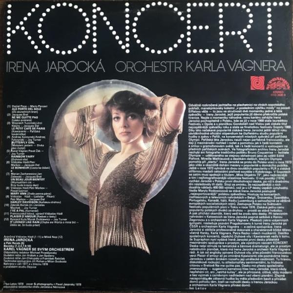http://irenajarocka.pl/webdocs/image/2021/KG/LP-Koncert-okladka-tyl.jpeg